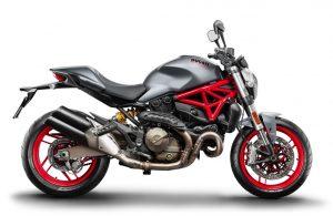 Ducati-Monster-2017-recall