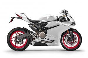 Ducati-Panigale-2016-recall