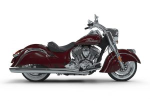 indian-chief-2017-recall