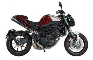 moto-morini-corsaro-1200-zz-2017-recall