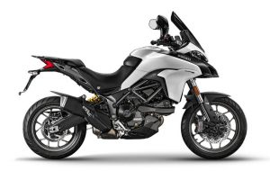 Ducati-Multistrada-950-2017-recall-fuel-leak