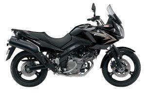 Suzuki-DL650A-V-Strom-2011-recall