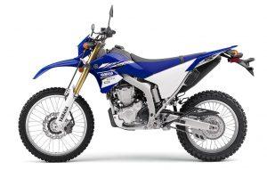 Yamaha-WR-250-R-2016-recall