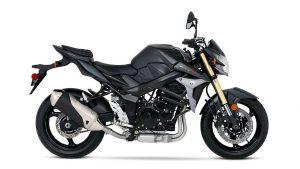 Suzuki-GSX-s750-recall-fuel-leak