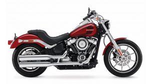 Harley-Davidson-Softail-2018-recall-clutch