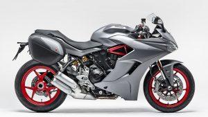 Ducati-Supersport-MY18-recall