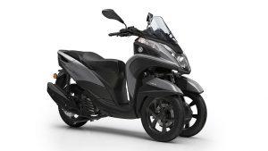 Yamaha-tricity-2018-recall-coolant